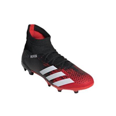 chaussure football adidas off 71% - bonyadroudaki.com