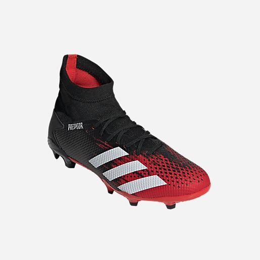adidas football chaussures