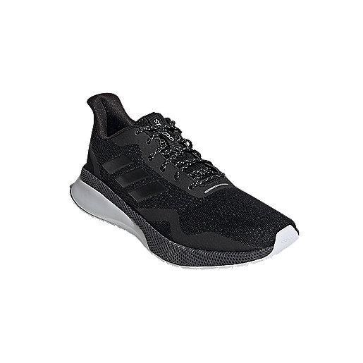 Chaussures De Running Femme Nova Run X ADIDAS | INTERSPORT