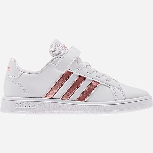 adidas sneakers fille