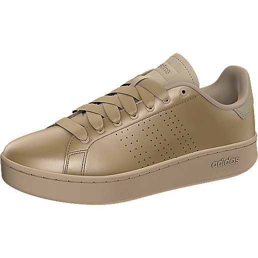 Femme Bold Femme Bold AdidasIntersport AdidasIntersport Advantage Sneakers Advantage Femme Sneakers Sneakers Advantage PiuXOkZ