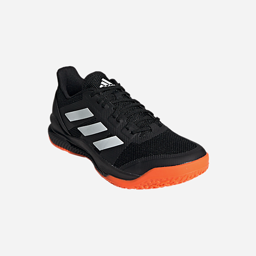 Chaussures indoor homme STABIL BOUNCE ADIDAS