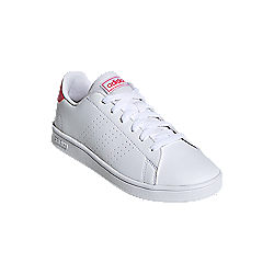 Sneakers Enfant Advantage K ADIDAS | INTERSPORT