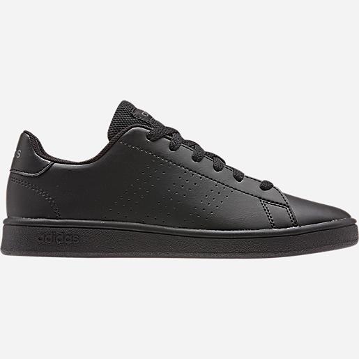 Sneakers Enfant Advantage K ADIDAS | INTERSPORT