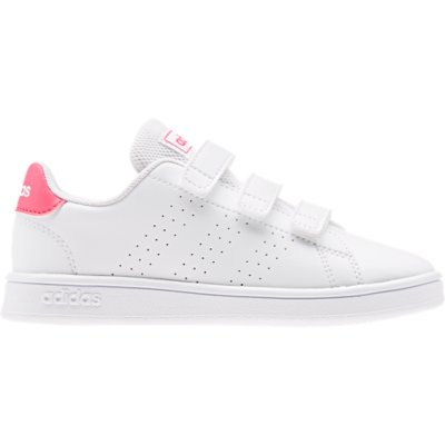 chaussure adidas fille intersport Cheaper Than Retail Price> Buy ...