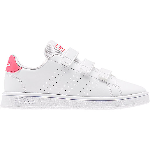 chaussure adidas enfant 33
