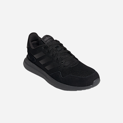Sneakers Homme Archivo ADIDAS | INTERSPORT