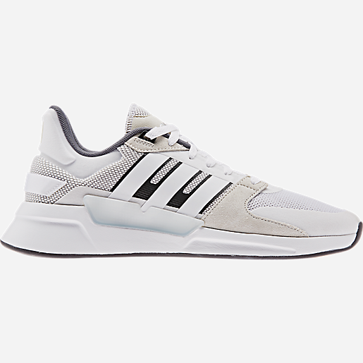 Sneakers Homme RUN90S ADIDAS | INTERSPORT