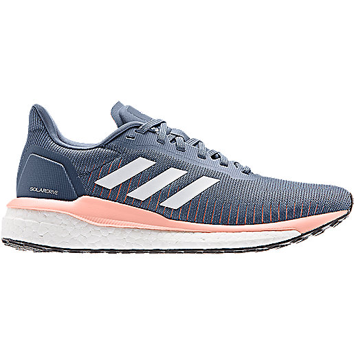 adidas chaussure intersport