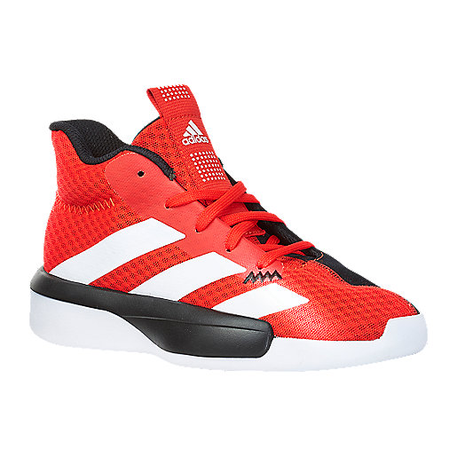 chaussures adidas avec filet