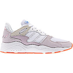 Sneakers Femme CHAOS ADIDAS | INTERSPORT
