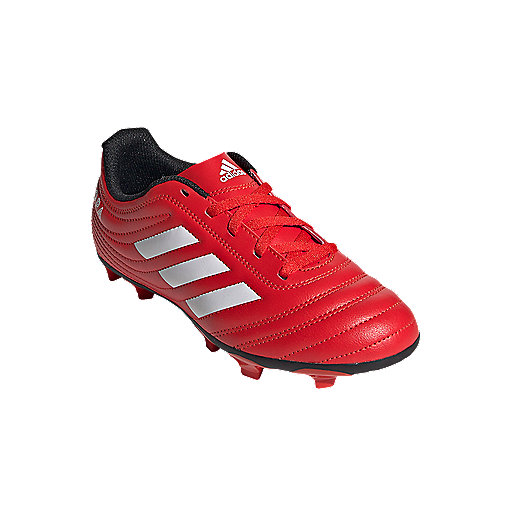 Chaussures moulées | Chaussures | Football | INTERSPORT