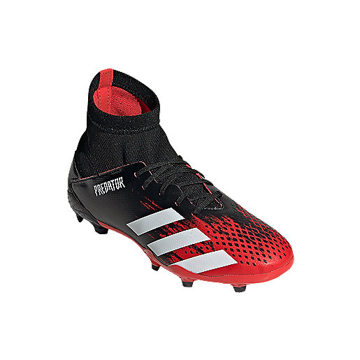 Chaussures | Football | INTERSPORT