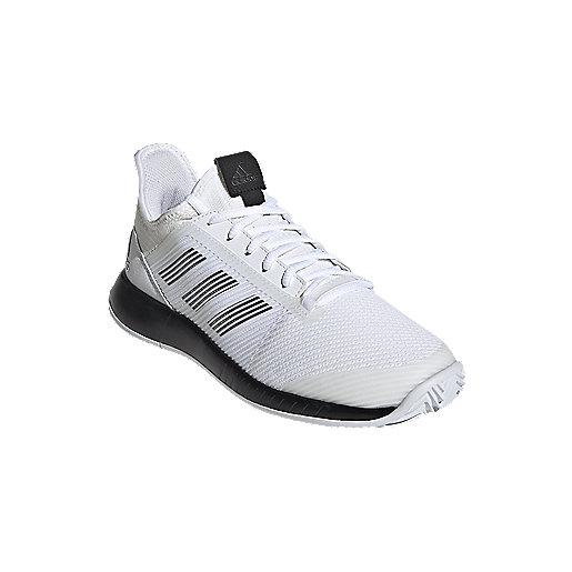Chaussures Homme   Chaussures de tennis   Tennis   INTERSPORT