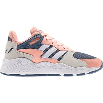adidas chaos running course a pied buy clothes shoes online