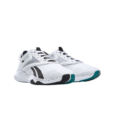 Chaussures de Fitness Homme Reebok HIIT TR