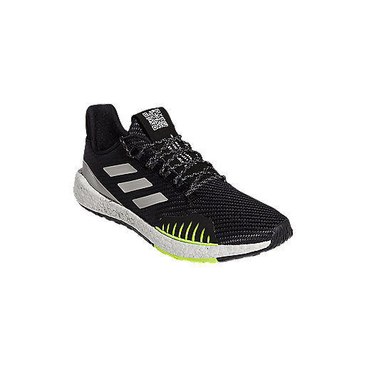official photos cheap sale attractive price Chaussures | Running | INTERSPORT
