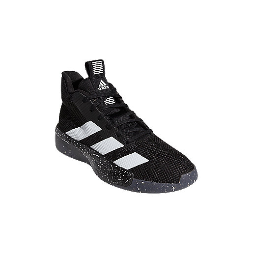 adidas hommes chaussures 2019
