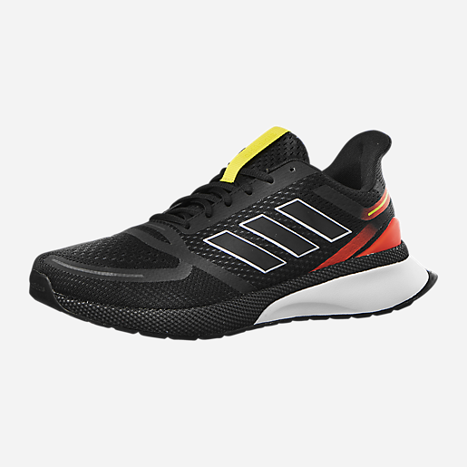 Chaussures De Running Homme Nova Run ADIDAS | INTERSPORT