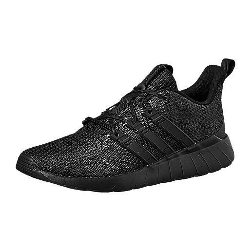 chaussure homme classe adidas