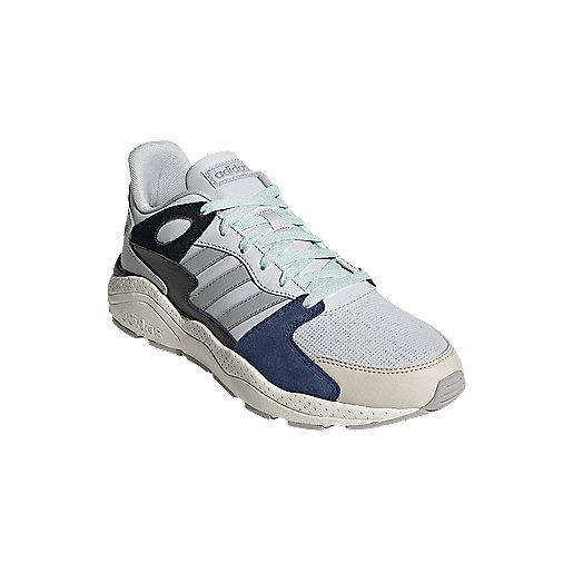 Sneakers Homme Crazychaos ADIDAS | INTERSPORT