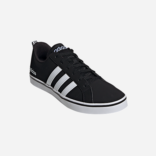 Sneakers Homme Vs Pace ADIDAS | INTERSPORT