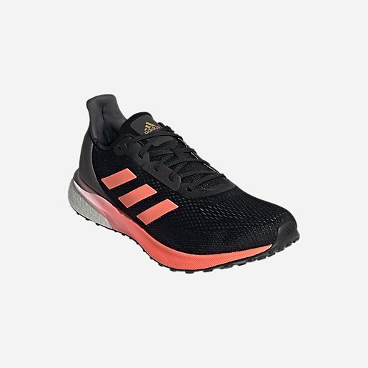 Chaussures De Running Homme Astrarun ADIDAS | INTERSPORT