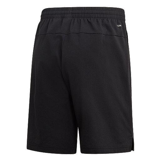 Shorts et bermudas | Bas | Homme | INTERSPORT