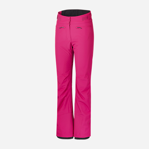 cherche pantalon de ski femme)