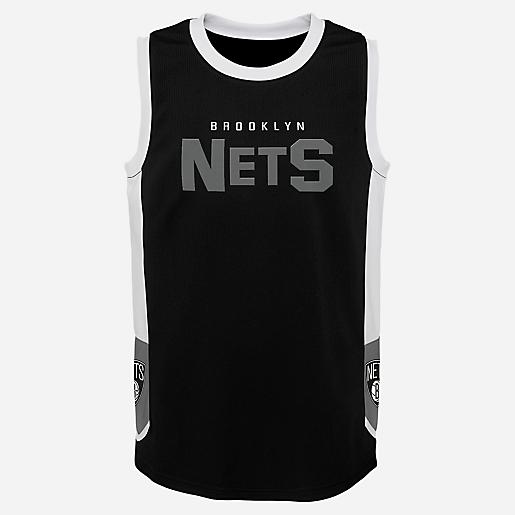 NBA | Tenue d'équipe | Basket | INTERSPORT