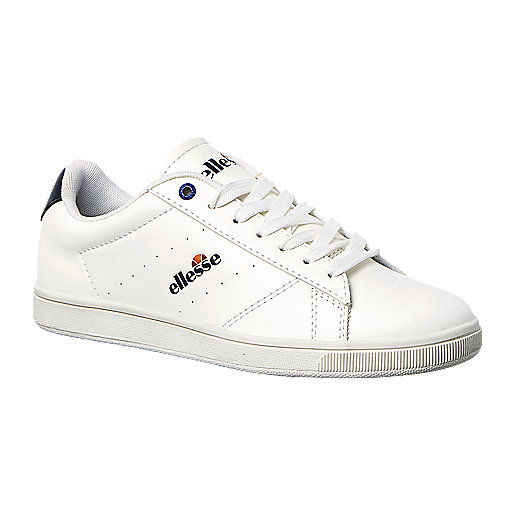 basket adidas femme superstar intersport