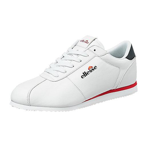 4598f3ae53eba Ellesse Tiger Intersport Sneakers Sneakers Ellesse Tiger Tiger Intersport  Intersport Ellesse Homme Homme Sneakers Homme Sneakers I7qwwxf0O