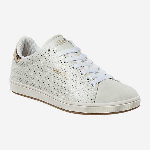 Comfort Shoes Propet Voyage Chaussures De Marche Basket Femmes Taille 8 N Aa Étroit Noir Clothing, Shoes & Accessories