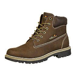 Boots Homme Prime ELLESSE | INTERSPORT