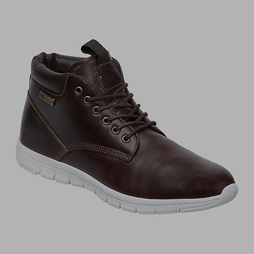 df844266a6 Ellesse Babia Homme Intersport Chaussures Chaussures Homme aCvqBB