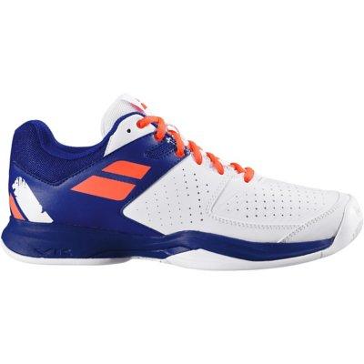 Babolat Pulsion All Court M Chaussures de Tennis Homme