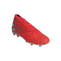 Chaussures De Football Moulées Homme NEMEZIZ 19.3 FG ADIDAS | INTERSPORT