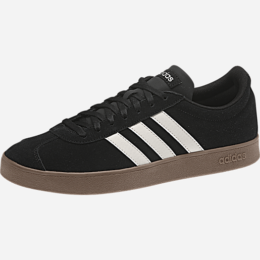 a2104473f69 Sneakers Homme VL Court ADIDAS