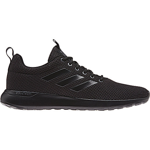 Sneakers Homme Lite Racer R CLN ADIDAS | INTERSPORT