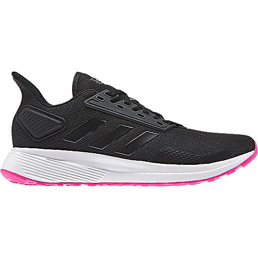 a71b32258f79cf Chaussures de running femme Duramo 9 Multicolore F34665 ADIDAS