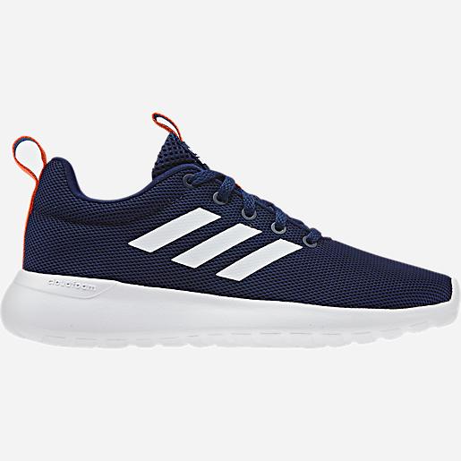save off 21c15 b2796 Intersport Adidas Racer Enfant Chaussures De Running Lite Cln wqvUf70