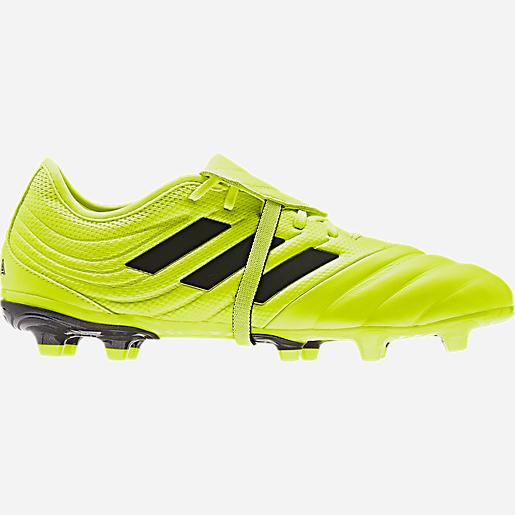 Chaussures de football moulées homme COPA GLORO 19.2 FG ADIDAS