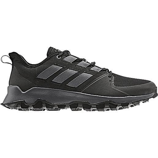 Chaussures de trail homme Kanadia Trail ADIDAS