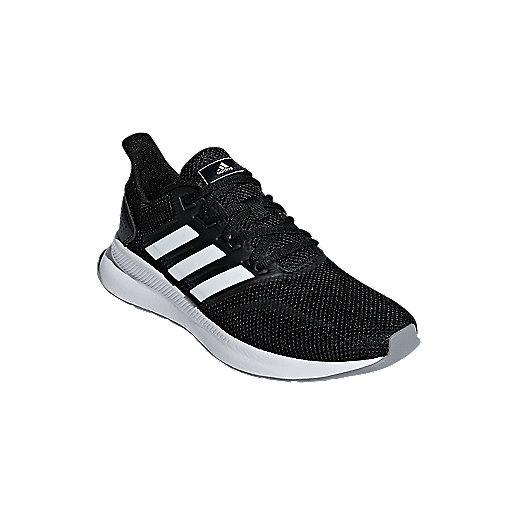 Chaussures De Running Femme Runfalcon ADIDAS   INTERSPORT
