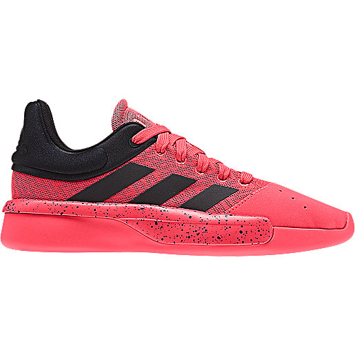 Chaussures De Basketball Homme Pro Adversary 2019 ADIDAS