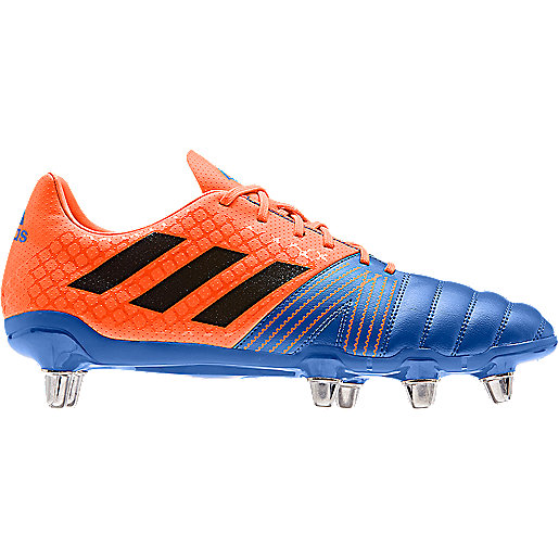chaussure adidas rugby