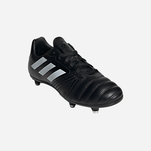 Chaussures de rugby   adidas All Blacks   RugbyShop