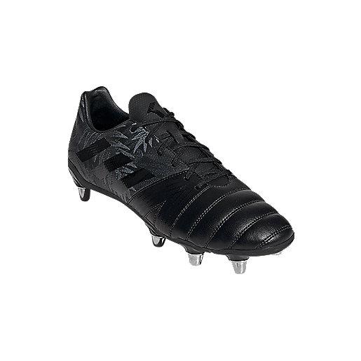 Chaussures De Rugby Adulte KAKARI (SG) ADIDAS | INTERSPORT