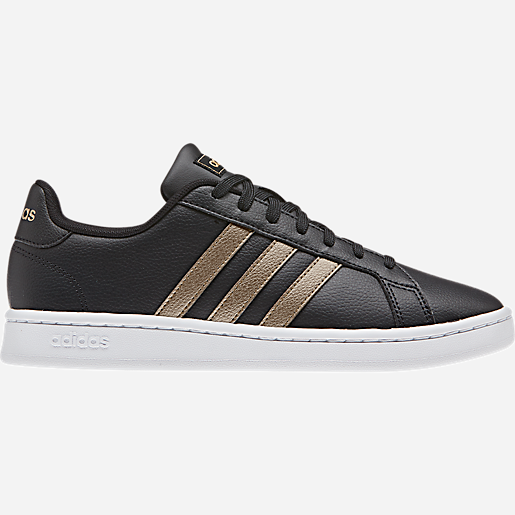 wholesale ever popular united kingdom Sneakers femme Grand Court ADIDAS
