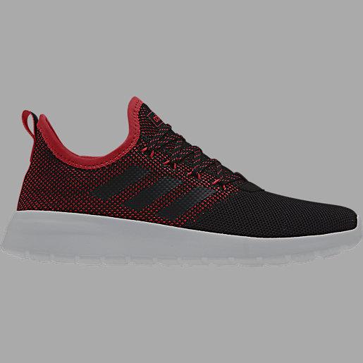 Sneakers homme Lite Racer Reborn ADIDAS